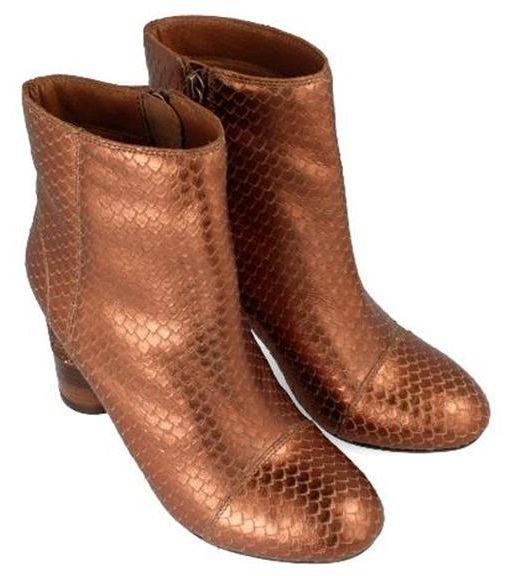 gioseppo,scarpacuore calzados,puertollano.16